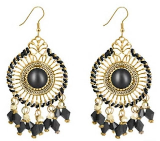 https://www.dresslily.com/round-crystal-tassel-earrings-product7865748.html?lkid=19775051
