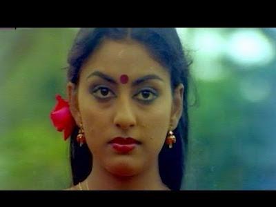 swapna malayalam hot movie