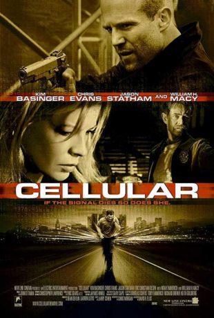 Cellular 2004 BRRip 720p Dual Audio In Hindi English