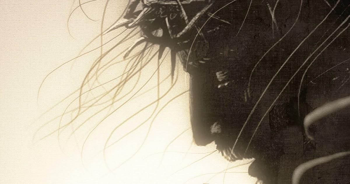 Ministério Jesus é O Caminho: Cristo Crucificado