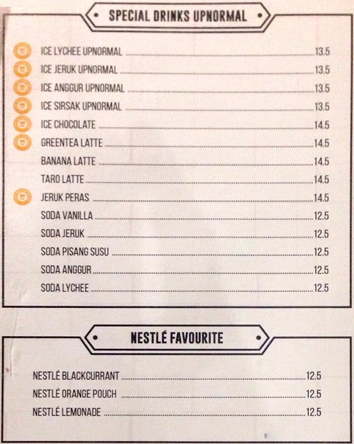 harga-menu-warunk-upnormal