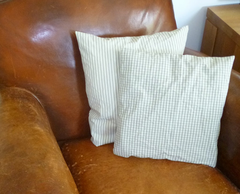 je m 39 clate avec mes 10 doigts une nouvelle d co moindre co t. Black Bedroom Furniture Sets. Home Design Ideas