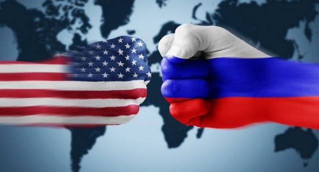 Rusia revela muestras de intervención de EEUU en sus elecciones