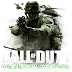 Check Out Crew Expendable From Modern Warfare Remastered