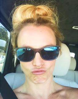 Biodata Britney Spears