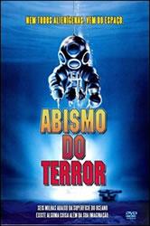 Abismo do Terror – Dublado