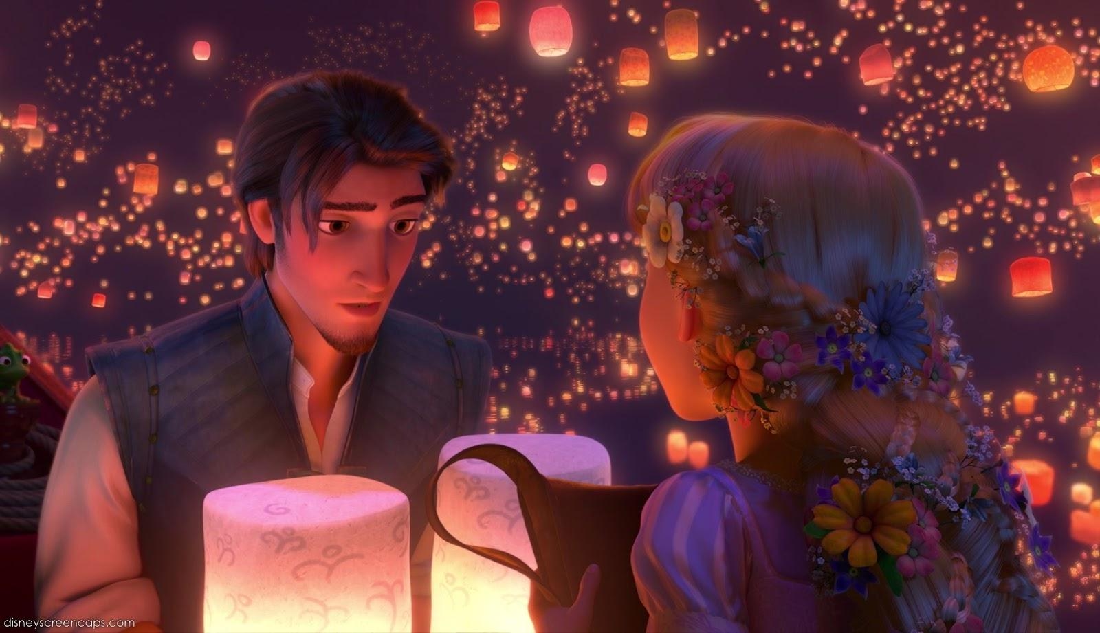 Disney Fantasy Animated Movie Wallpapers Kids Online