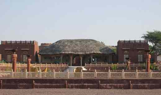 Hotels in osian jodhpur Rajasthan image,picture photo wallpaper