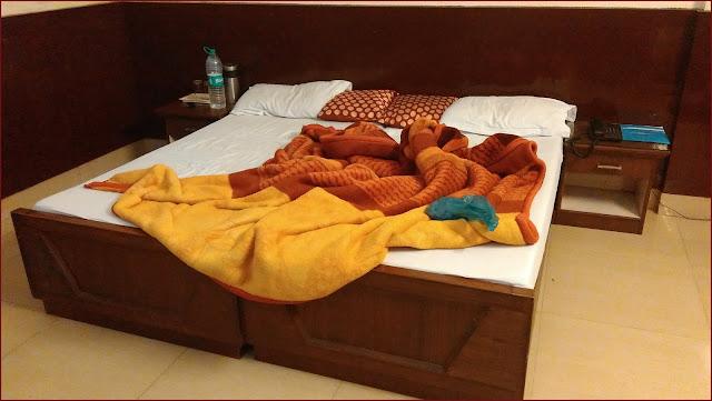 hotel great periwal