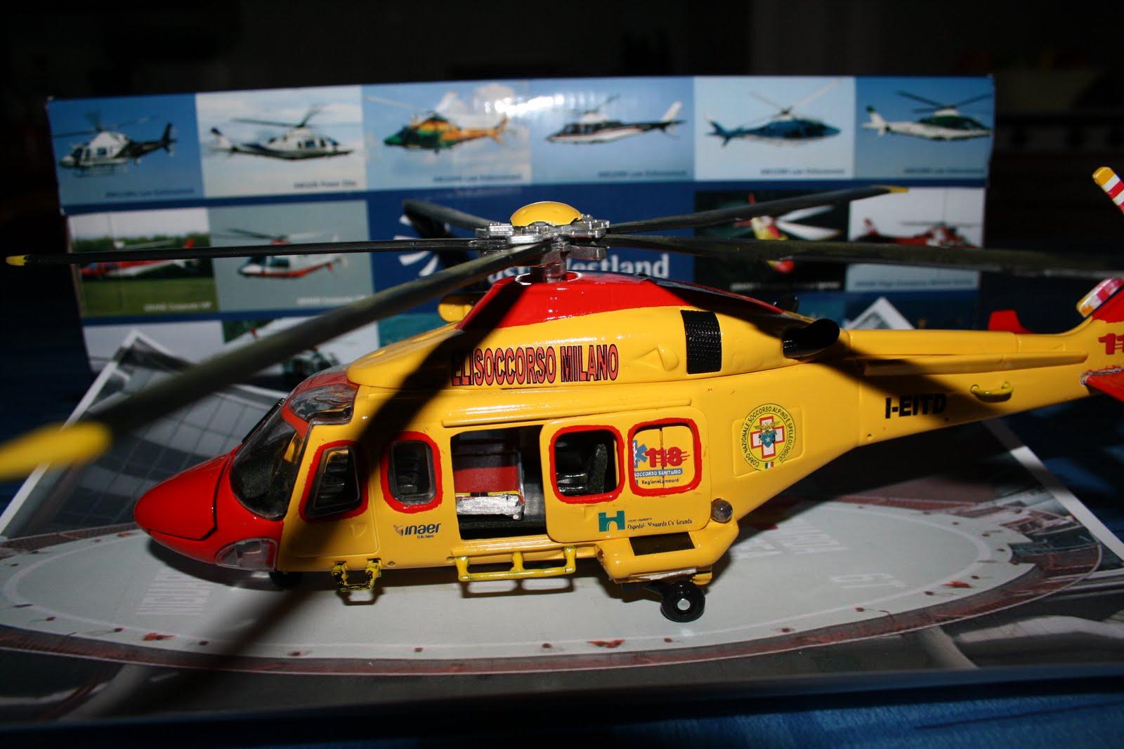 Elicottero Milano : Max model decalsgallery: antonio ventrella elisoccorso 118 milano