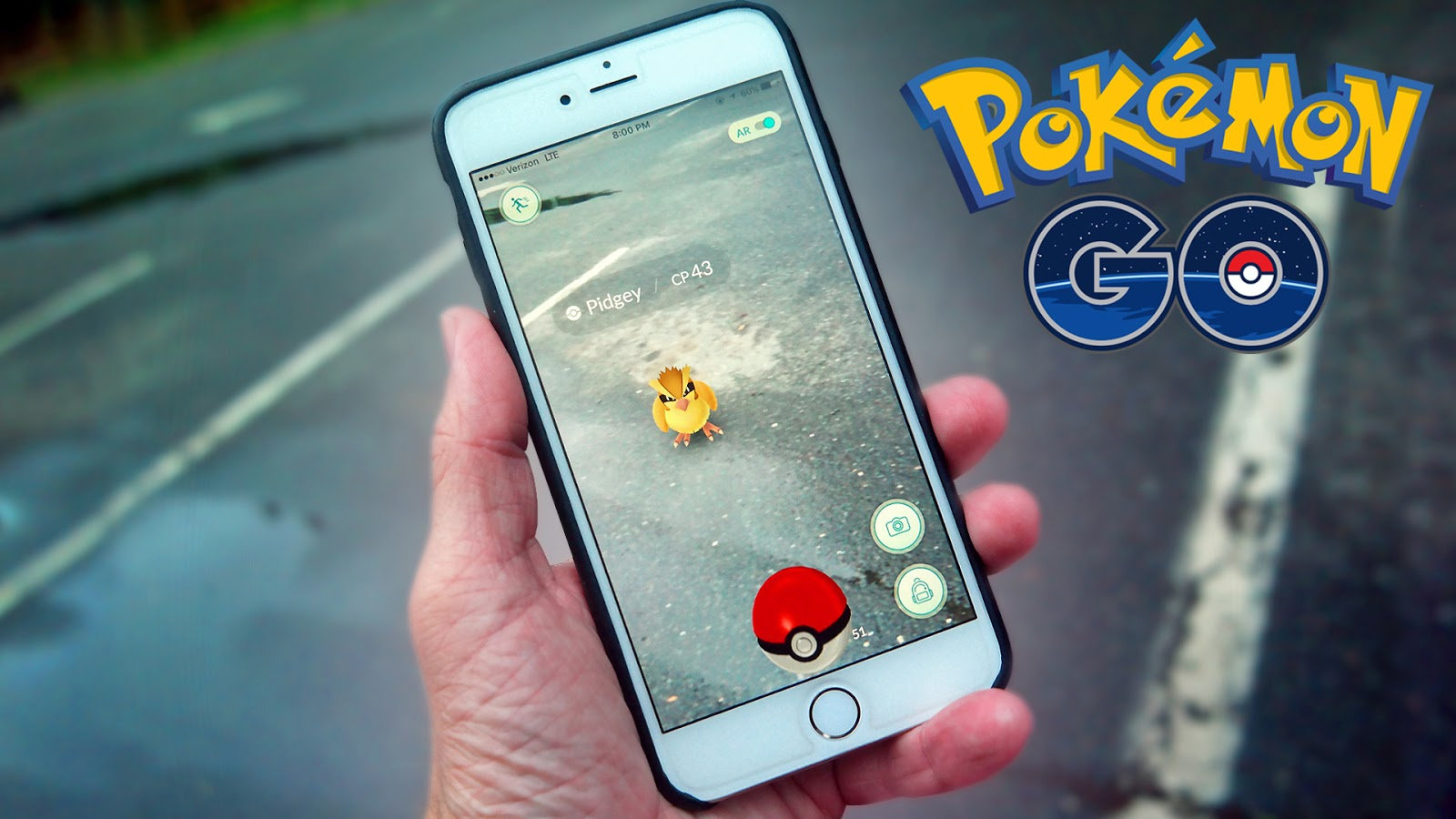 Pokemon GO Tips and Tricks Eevee Evolutions PSA Raymond Strazdas