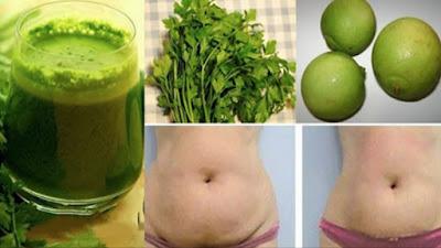como acabar com  gordura abdominal