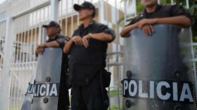 Hijos matan a su madre en escabroso ritual satánico en Perú
