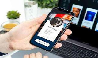Cara Backup Dan Restore Data Iphone, Ipad Dan Ipod Touch