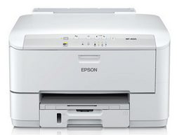 Download Epson WorkForce Pro WP-4023 Driver Free - Windows, Mac