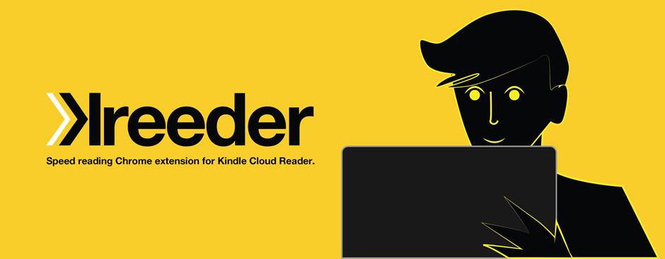 Kreeder