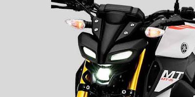 Yamaha MT-15 2019 Resmi Dijual, Berikut Harga dan Spesifikasinya