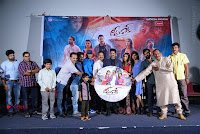 Tik Tak Telugu Movie Audio Launch .COM 0041.jpg