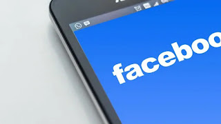 كيف تحفظ المنشورات في فيسبوك للعودة إليها لاحقًا