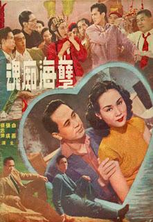 Movie Circle (1950)
