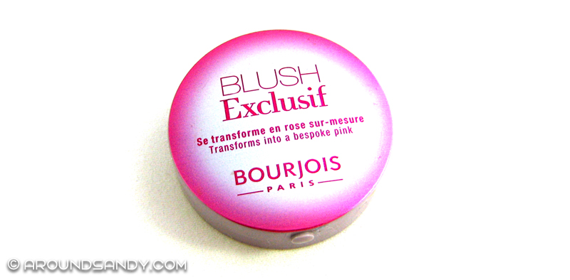 bourjois-blush-exclusif