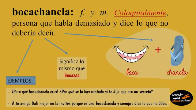 bocachancla