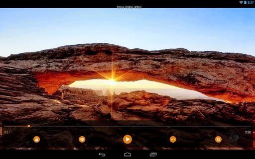 VLC for Android APK