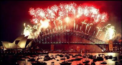 dicas-para-começar-bem-o-ano-novo-happy-new-year