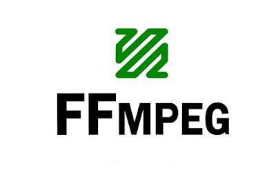 FFmpeg 2.8.5 Version Has Been Released