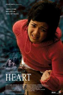 Download film Heart (2006) WEBDL Gratis