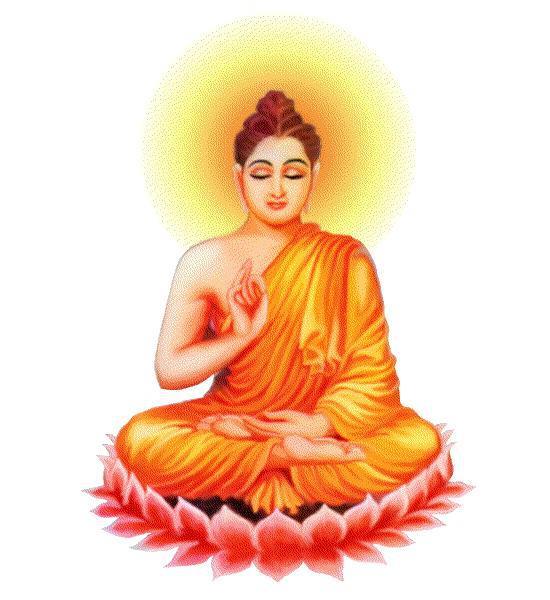 Dr.Babasaheb Ambedkar ( Bhimrao Ramji Ambedkar ): Buddha