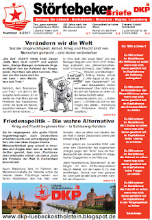 http://www.dkp-sh.de/zeitungen/sb/sb201704.pdf