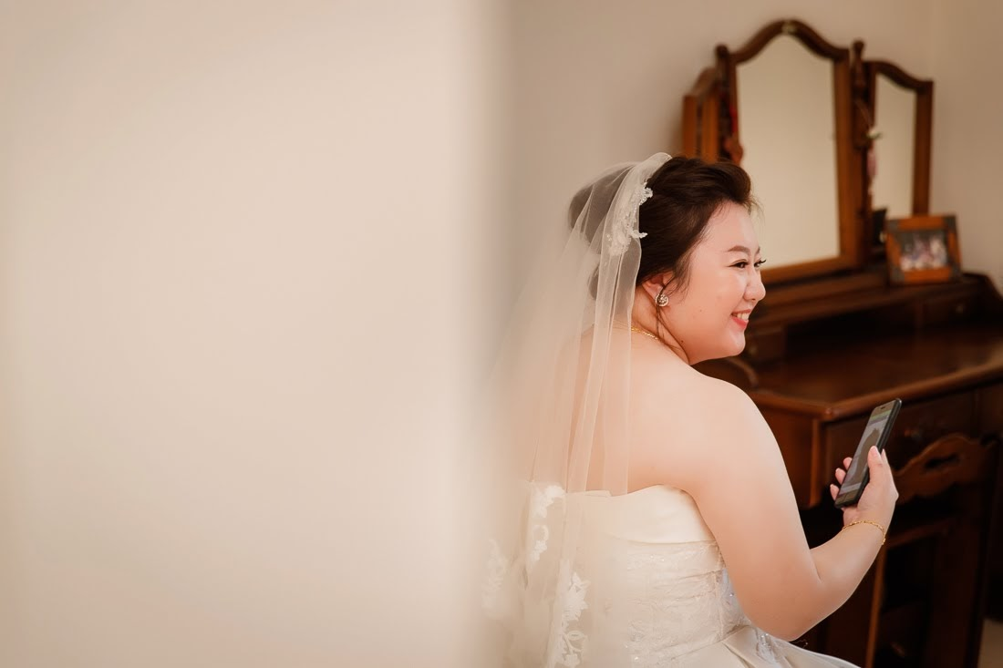 京華城雅悅會館, 雅悅婚禮, 雅悅婚攝, 婚攝, 台北婚攝, 桃園婚攝, 婚禮紀錄, 優質婚攝推薦, 婚攝PTT推薦, 婚攝推薦, 婚禮小物, 婚禮遊戲, 婚攝價位