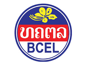BCEL logo