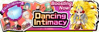 http://otomeotakugirl.blogspot.com/2017/03/shall-we-date-destiny-ninja-2-dancing.html
