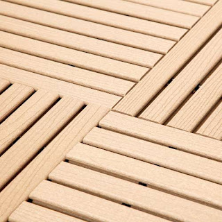 Greatmats greatdeck outdoor plastic wood look tiles
