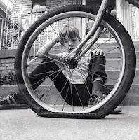 come-tappare-un-foro-sulla-ruota-bici