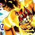 "#Manga - Saint Seiya: Next Dimension   Capítulo 53 de 90 ""El Heredero""   Español (Actualizable)"
