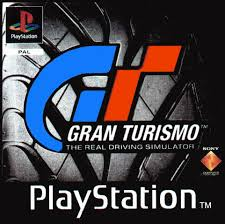 LINK DOWNLOAD GAMES gran turismo PS1 ISO FOR PC CLUBBIT