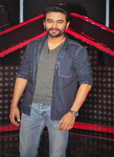 shekhar-ravjiani-biography