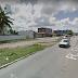 Policial militar é baleado ao tentar evitar assalto em JP; suspeito morre