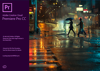Aplikasi Edit Video Tanpa Watermark Untuk PC