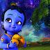 Janmashtami - Krishna Birthday Special