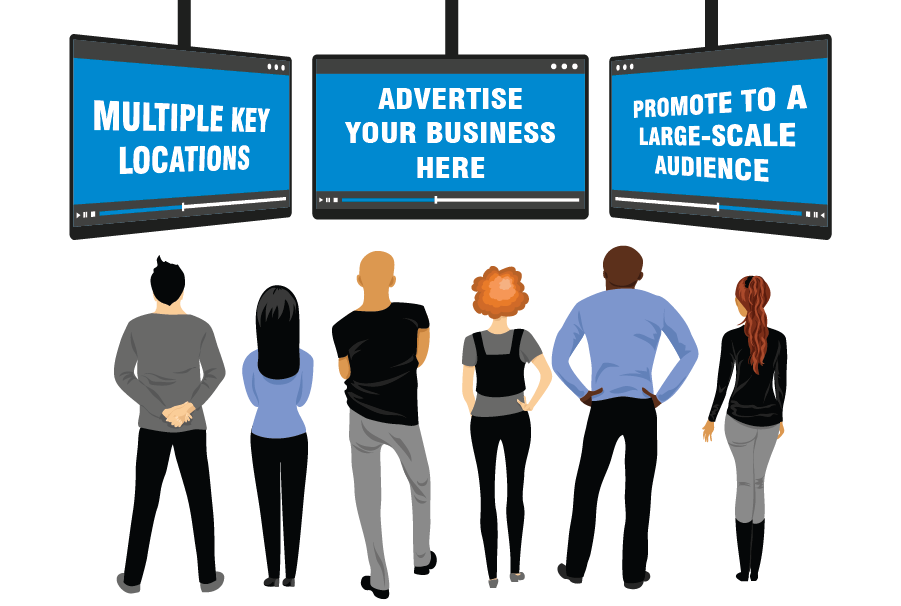How to Advertise Your Business to Large Audience with Little Budget