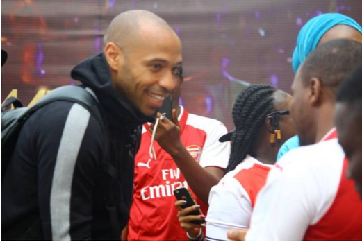 Thierry-Henry-in-Nigeria-for-Guinness-Made-of-Black-1