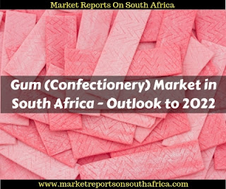 Market Report On South Africa, Market Research Report, Confectionery, Gum Market, Gum Market Outlook, Gum Market Trends, South Africa Gum Market Research Report, Gum Market Forecast, Gum Industry By Product, Gum Industry By Region, Gum Industry Report, Gum Industry Study, Gum Industry Size, Gum Market Type, Gum Market Share, Gum Market Analysis, Gum Market Growth, Gum Market Value