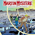 Recensione: Martin Mystère 298
