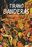 http://www.bibliotecaspublicas.es/donbenito/imagenes/Ramon_del_Valle-Inclan_-_Tirano_Banderas_-_v1.0.pdf