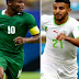 2018 World Cup Qualifiers: Nigeria Humbles Algeria To A 3-1 Win