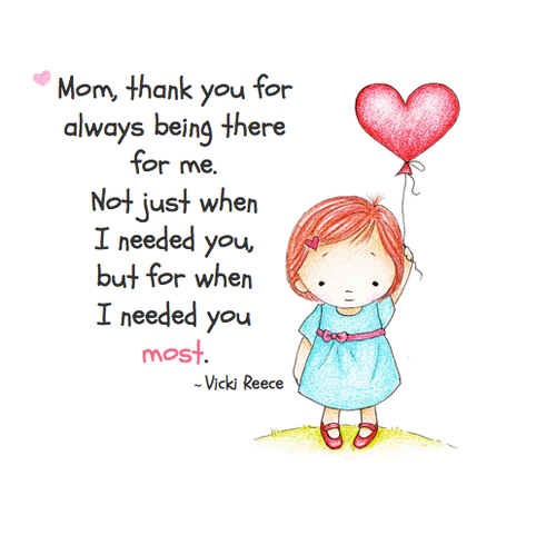 allfestivalwallpaper,mothers day quotes, mothers day date, mothers day cards, mothers day ideas, mothers day poems, mothers day messages, mothers day uk 2016, mothers day images, mothers day quotes from daughter, mothers day quotes in hindi ,  short mothers day quotes, mothers day inspirational quotes, famous mothers day quotes, mothers day of 2017, mothers day flowers, mothers day quotes for cards.
